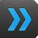 MyClientBox