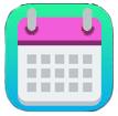 MySeren Calendar